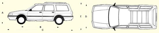 dimensions_estate