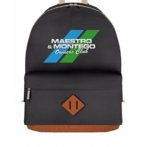 backpack-with-colours